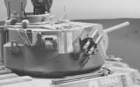 1/35 MATILDA Mk.III/IV . (for TAMIYA)