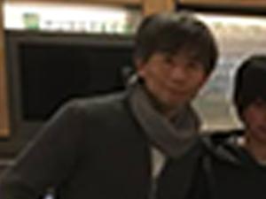 模型を作ったら自慢しよう会 Mr.KAMIMURA