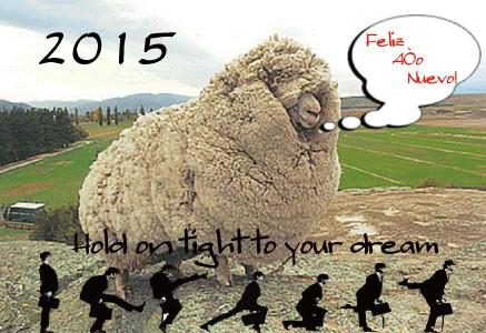 2015bnewyearcard