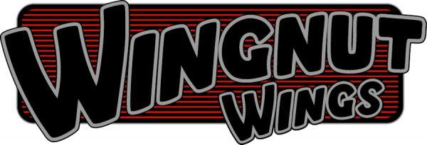 Wingnut Wingsを作る エンジン編